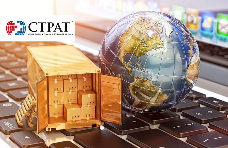 ctpat certification canada